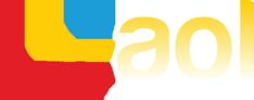 logo-web-pagina